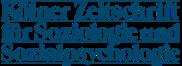 logo_kölner