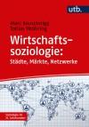 WiSoz21